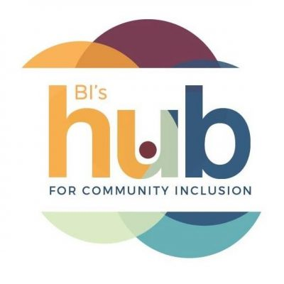 Behaviour Innovations' Hub for Community Inclusion