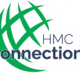 HMC Connections